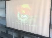 Chúng em tìm hiểu ngày thành lập Đoàn TNCS Hồ Chí Minh 26/3/1931-26/3/2019